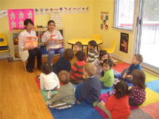 classroom_small1